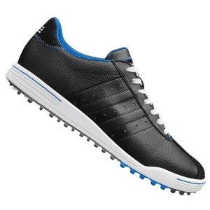 adidas spikeless golf shoes