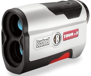 bushnell tour v3 standard edition best golf rangefinder