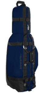 club glove last bag best golf travel bag blue