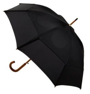 gustbuster classic best golf umbrella