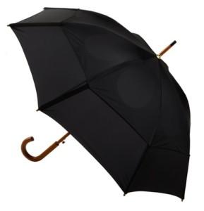 gustbuster classic best golf umbrella