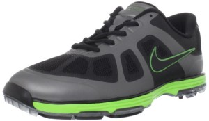 nike golf spikeless golf shoes