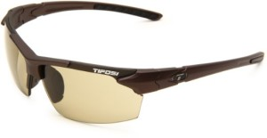 best oakley sunglasses for golf  tiofsi jet wrap best golf sunglasses