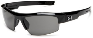 Best Sports Sunglasses  what are the best sunglasses for golf golf gear geeks